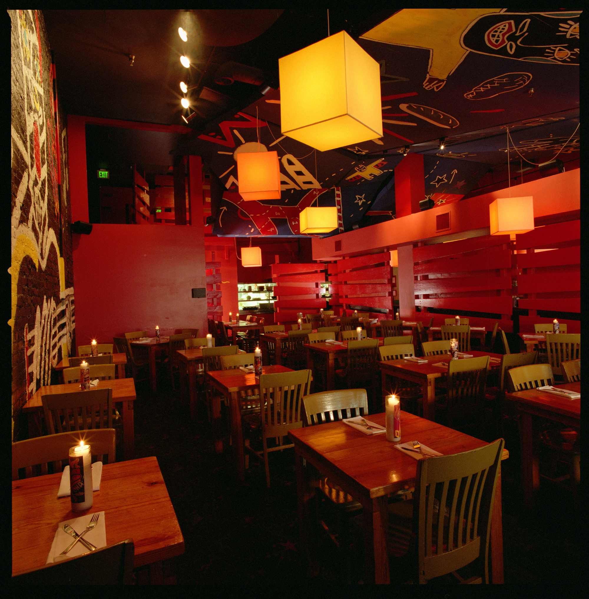 Viva La Foos Top 10 Dinela Restaurant Week Suggestions