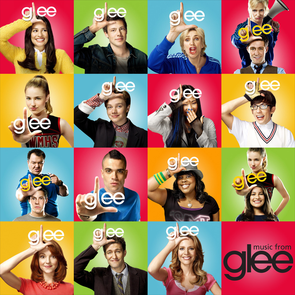 http://vivalafoodies.com/wp-content/uploads/2011/05/glee_montage.jpg.scaled.1000.jpg