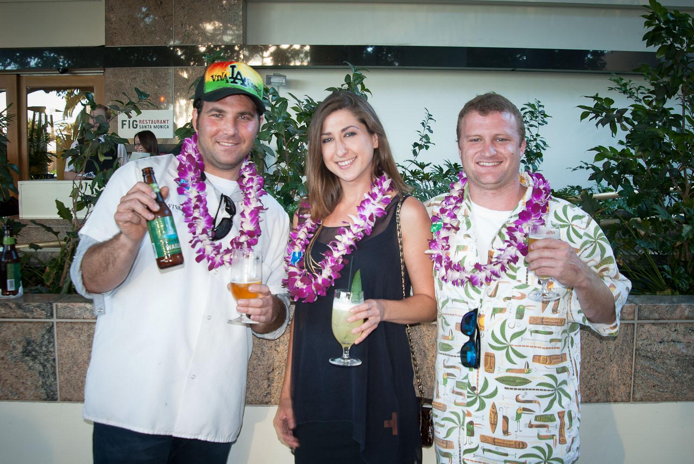 LA-MAG-hawaii-2011-6764