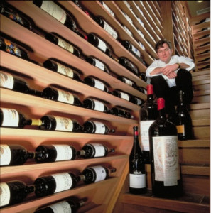 charlie-trotter-wine-auction