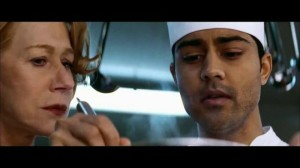 the-hundred-foot-journey-movie-trailer-large-9