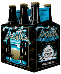 TRESTLES-6-PACK-full-mockup-copy