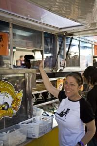 2010LA_Street_Food_Fes0165