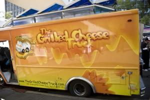 2010LA_Street_Food_Fes0183