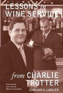 Lessons-CharlieTrotter-Image