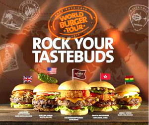 world-burger-tour-feature