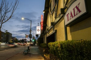 taix-french-restaurant-danny-liao-2