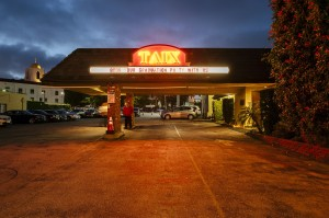 taix-french-restaurant-danny-liao-4