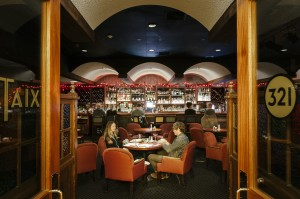 taix-french-restaurant-danny-liao-6