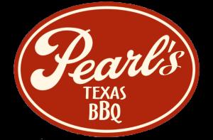 pearl-bbc-logo-copy-2-01